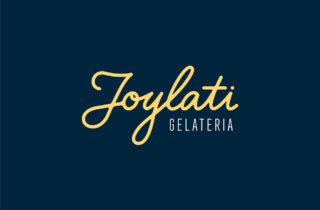 Joylati